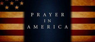 A History of Prayer in America — 2007