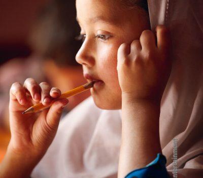 Empowerment – Kabul, Afghanistan