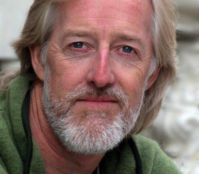 Chip Duncan